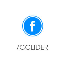 facebook cclider
