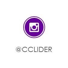 instagram cclider