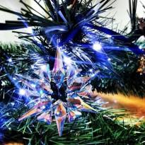 cristal swarovski cclider