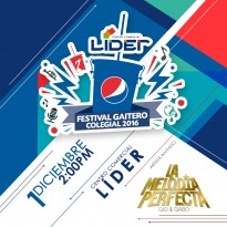 invitacion FestGaitero2016