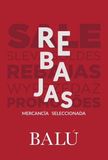promocion BALU