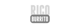 rico burrito